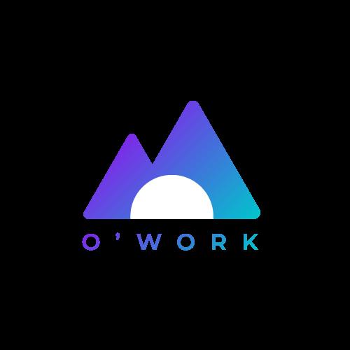 logo-owork